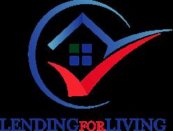 Lending For Living, Inc.